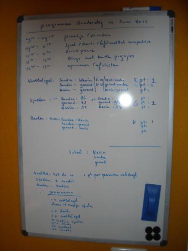 activiteit 6